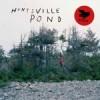 Huntsville Pond