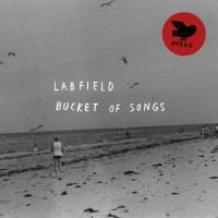 LAbfield bucket of songs