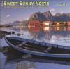sweet sunny north