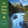 swett sunny north vol 1